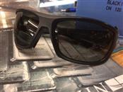 UNDER ARMOUR Sunglasses RUMBLE STORM